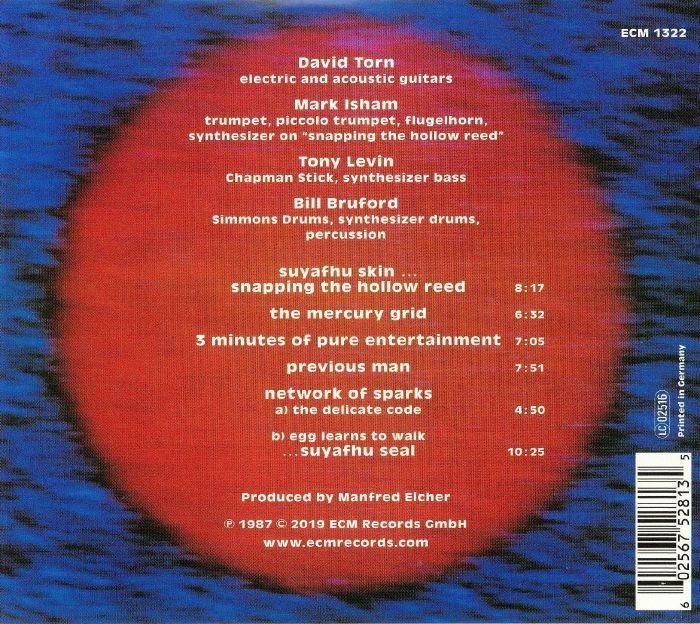 Vuestros primeros discos... ¿quien los recuerda? - Página 3 Cs715710