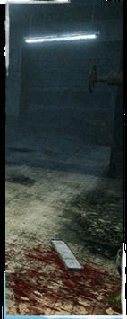 Dead By Daylight 142px-12