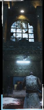 Dead By Daylight 150px-25
