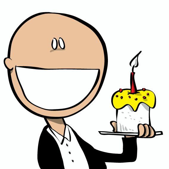 Buon compleanno nikkorius2_0 5870aa10