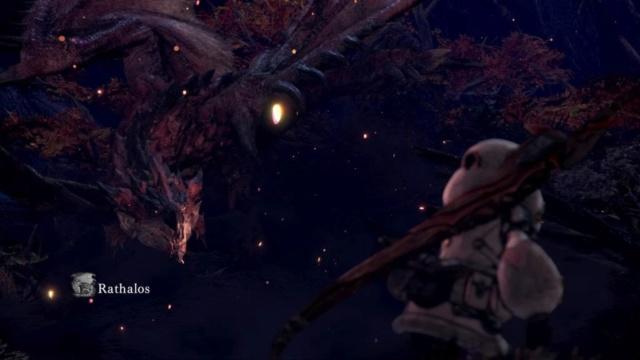 Monster Hunter World: 10 consigli per iniziare al meglio 5bbc9e10