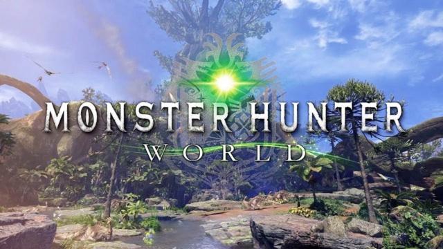 Monster Hunter World: 10 consigli per iniziare al meglio 8a00dd10