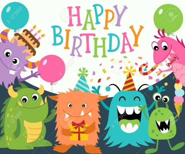 Buon compleanno PoP_Wolf91 F1ffb410