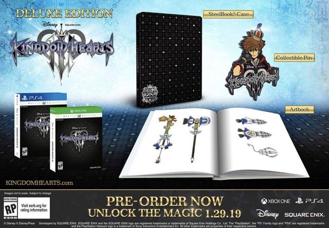Kingdom Hearts 3 F82f3110