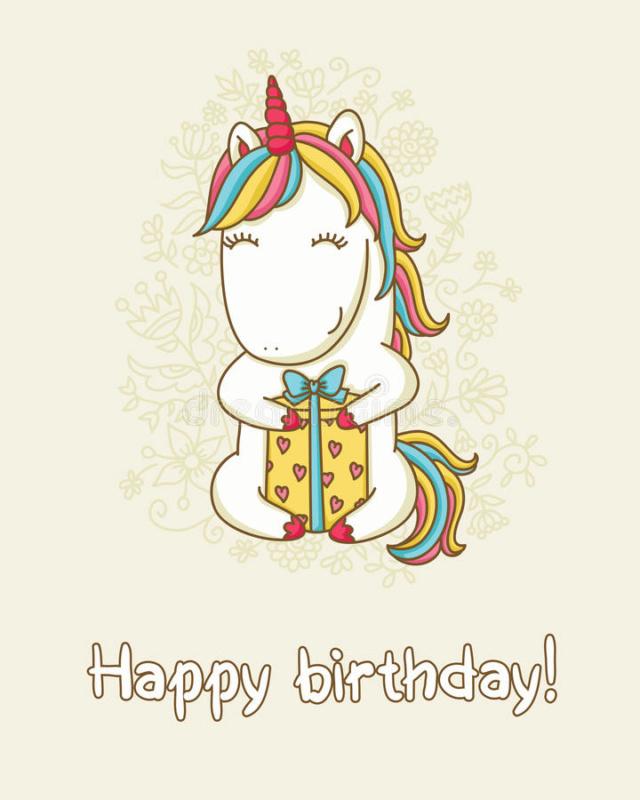 Buon compleanno Lorenzo! Fcc4f410