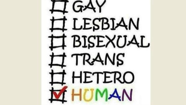 Omofobia e omosessualità Lgbt10