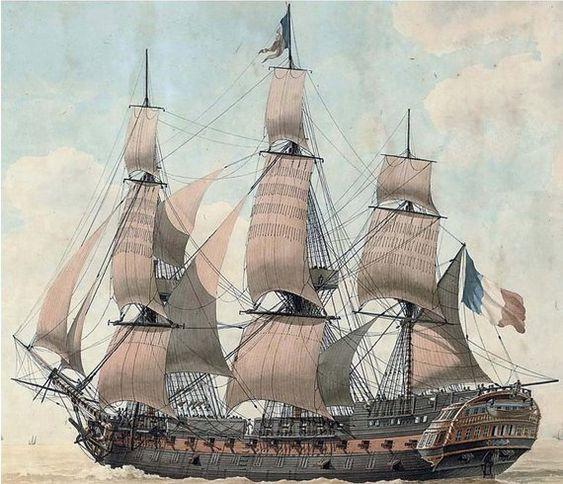 pavillon noir et apprentis marins 449e1e10