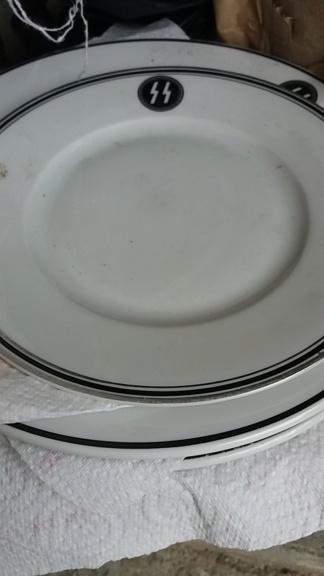 vaisselle 20200611