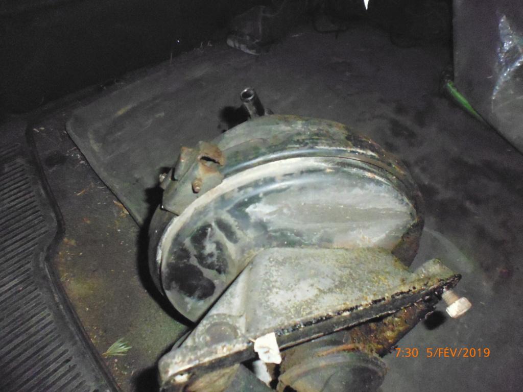 accélérateur à main coupé 1750 - Page 3 P1020213