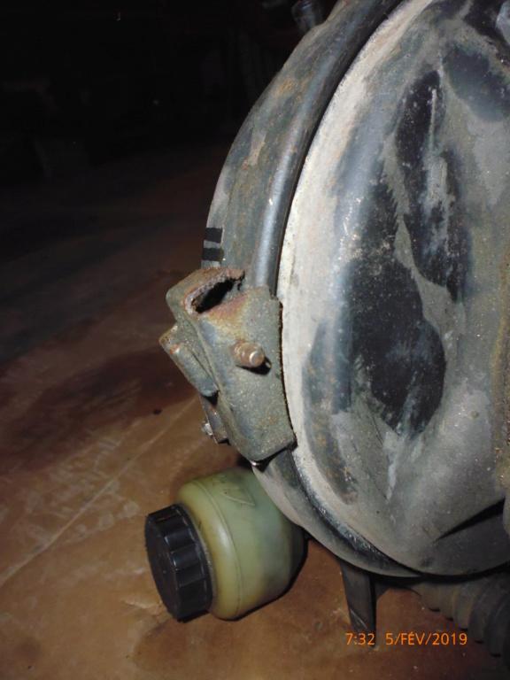 accélérateur à main coupé 1750 - Page 3 P1020217