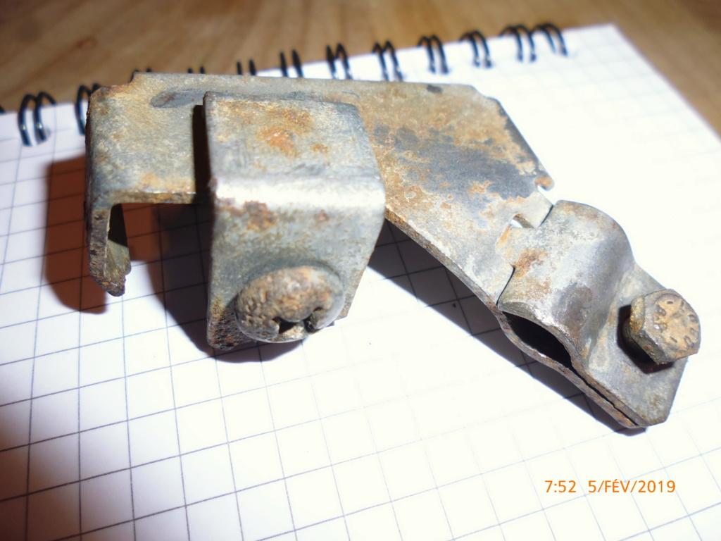 accélérateur à main coupé 1750 - Page 3 P1020218