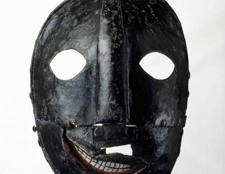 Violent Branch plan out Mask_a10