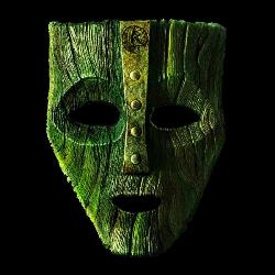 Violent Branch plan out Wiki-b10