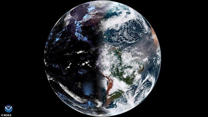 Global Earth Propaganda Used In Mass Media - Page 11 Equino10