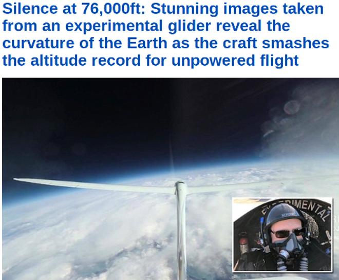 Global Earth Propaganda Used In Mass Media - Page 9 Screen15