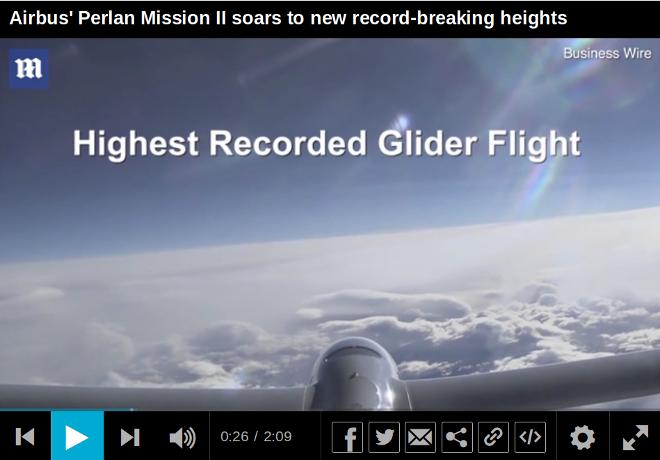 Global Earth Propaganda Used In Mass Media - Page 9 Screen17