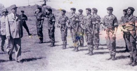 Opération Jumelles 12512