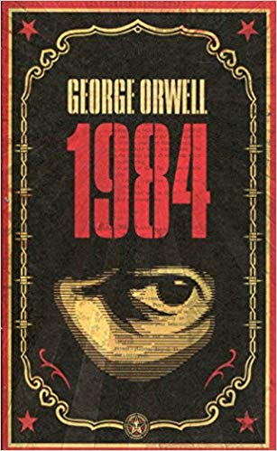 Ce jour-là, c'était un 10 juin 198410