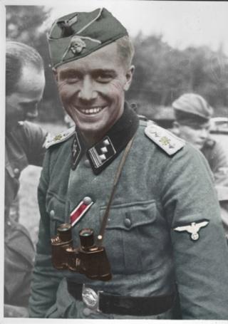 Bataille des Ardennes:«La Wehrmacht n'avait pas la moindre chance», selon Rick Atkinson 1_a_jo11