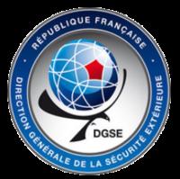 Le 13ème RDP passerelle pour la DGSE ? 200px-10