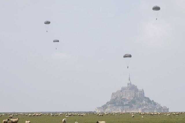 150 parachutistes   31390610