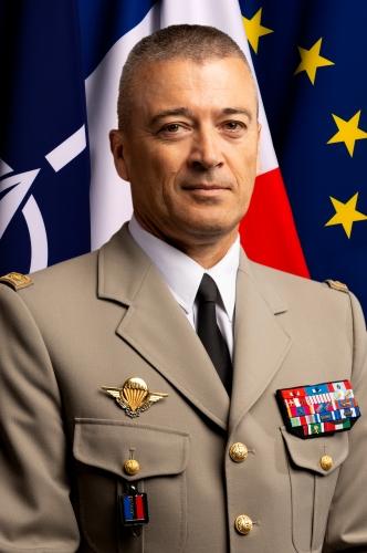 Ordre du jour n°1 du général d'armée Thierry Burkhard  37843110