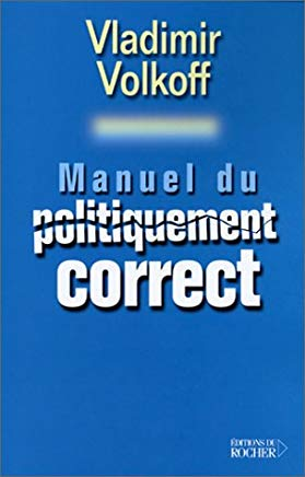 Vladimir Volkoff et désinformation… 417pqh10