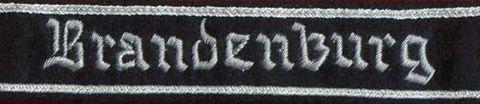 Brandebourg, une Force Spéciale 480px-10
