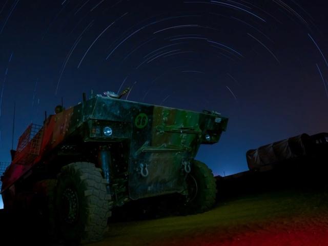 Opération Aconit au Mali PHOTOS 65198010