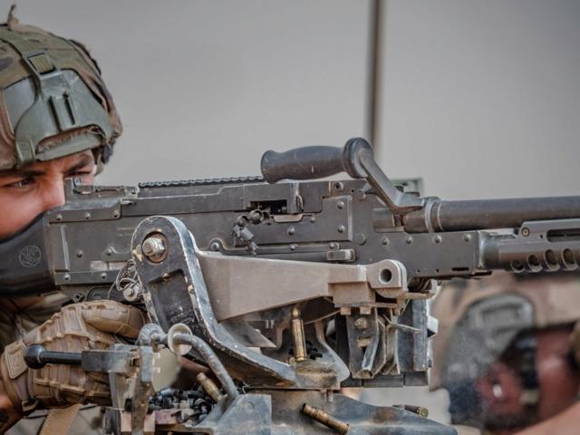 Opération Aconit au Mali PHOTOS 65442510