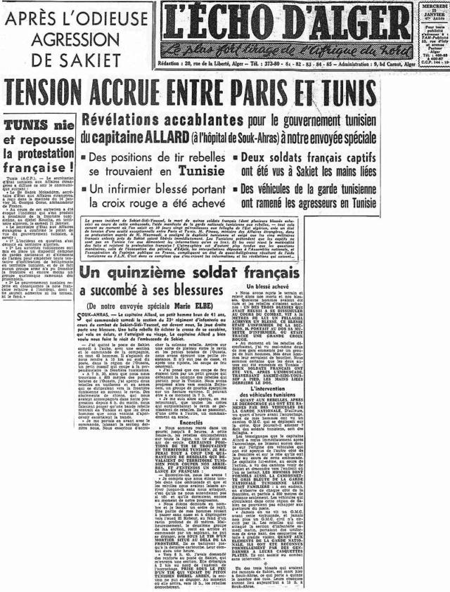 Le 8 février 1958 800px-12