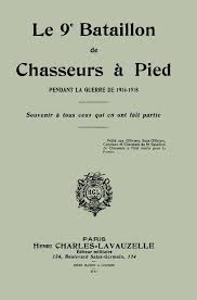 C'ETAIT IL Y A 100 ANS au jour le jour (ou à peu près) - Page 14 9bcp10
