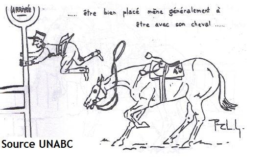Histoire… cavalière… Abc110