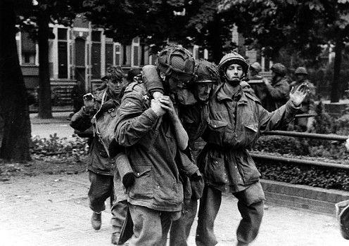 Arnhem, septembre 1944 Aed1a710