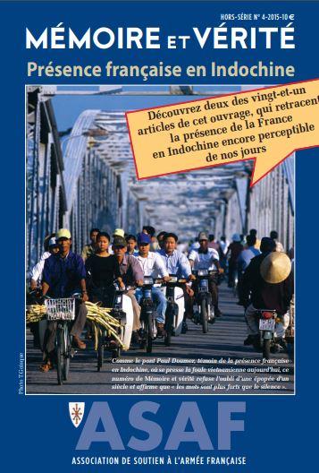 Hommage aux morts pour la France en Indochine Asaf10