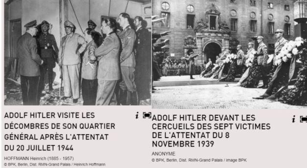 Ce jour là : 20 juillet 1944 Att12