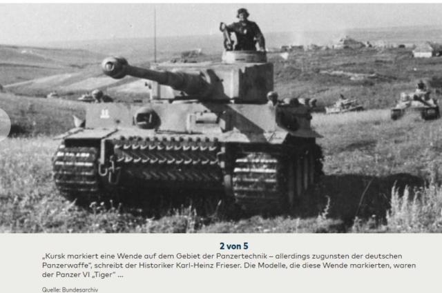 Bataille des Ardennes:«La Wehrmacht n'avait pas la moindre chance», selon Rick Atkinson B910