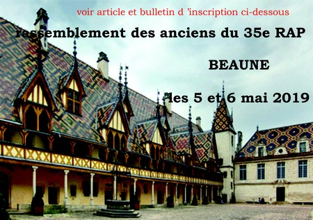 C'ETAIT IL Y A 100 ANS au jour le jour (ou à peu près) - Page 13 Beaune10