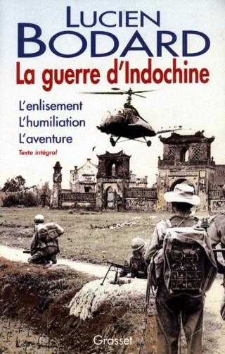 Lucien Bodard  Bodard11