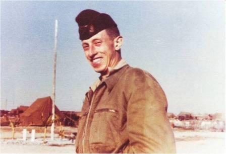 Lieutenant Paul BRUNBROUCK Brunsb10