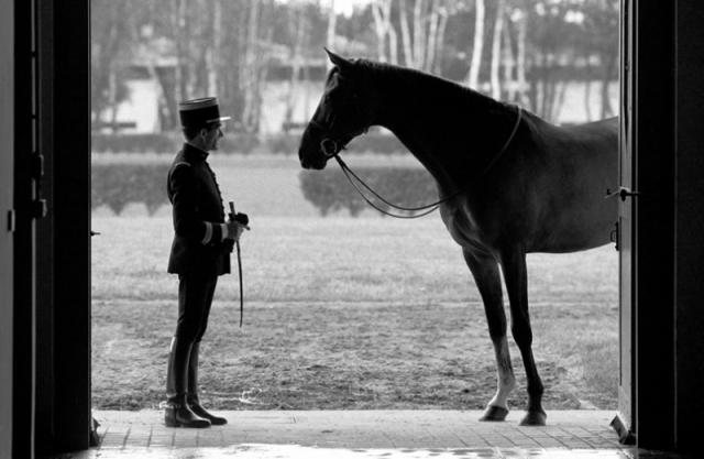 Histoire… cavalière… Cadre-10
