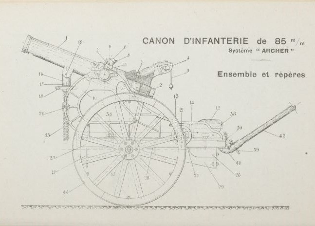 Interlude avec le 35ème RAC Canon_12