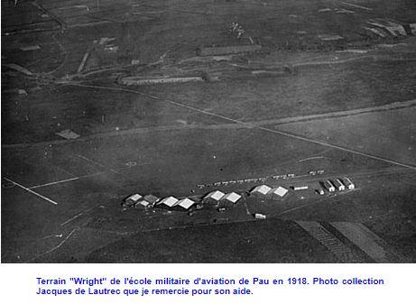 17 Décembre 1903 Captur13