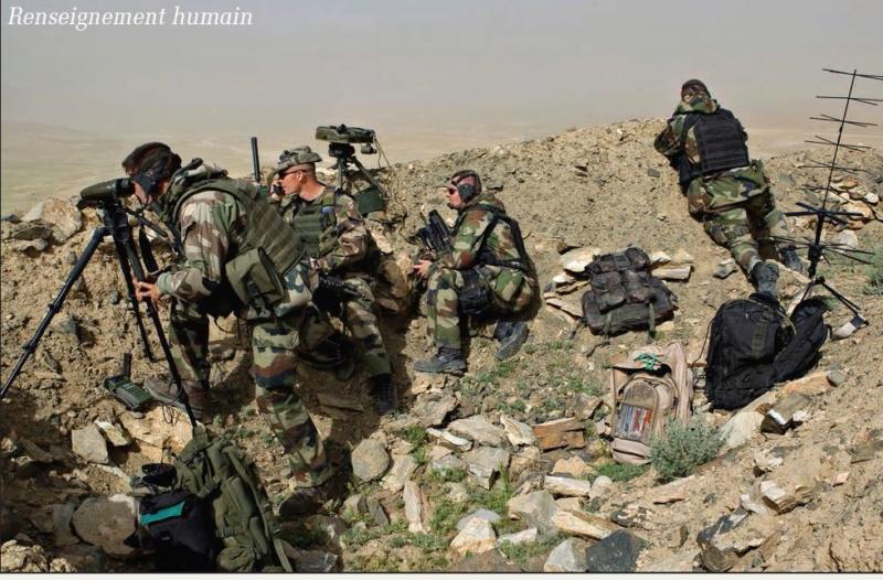 Le Renseignement militaire (ASAF) Captur24