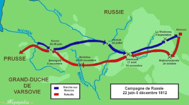 Ce jour là : 24 juin 1812 Carte-13