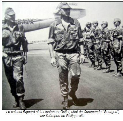 Les « Supplétifs » (En Indochine, en Algérie…) Cdo_ge11