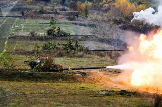 Russie : 2.685 chars de combat en service Chars_10