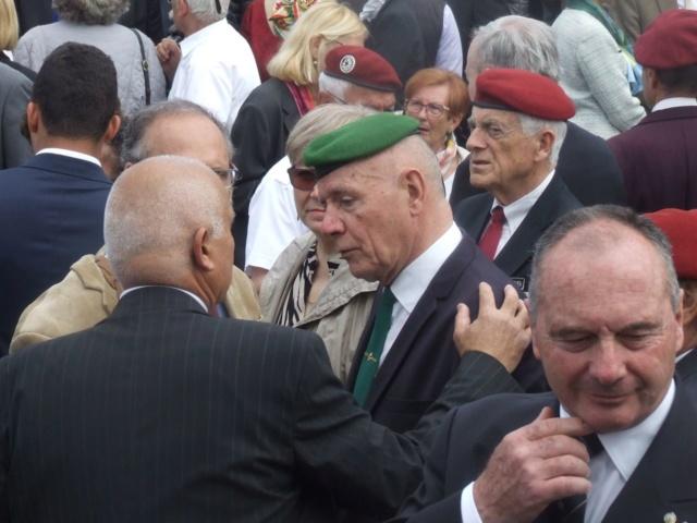 Hommage qui sera rendu au Commandant Hélie de Saint-Marc le 11 mai 2019 Cid_2d10