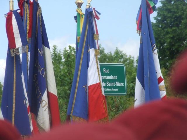 Hommage qui sera rendu au Commandant Hélie de Saint-Marc le 11 mai 2019 Cid_5810
