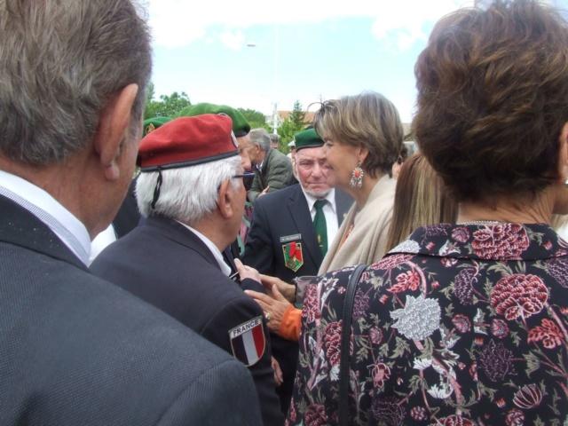 Hommage qui sera rendu au Commandant Hélie de Saint-Marc le 11 mai 2019 Cid_a010